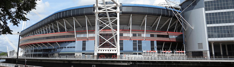 principality-stadium-cardiff