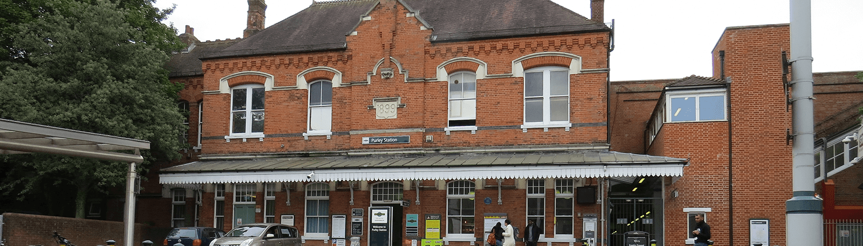 purley-station-building-lb-croydon