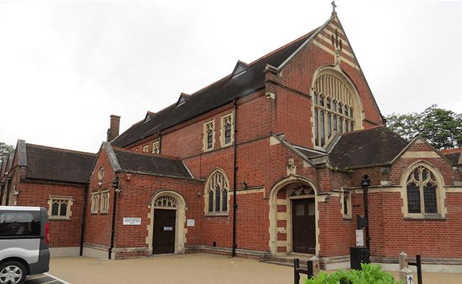 purley-united-reformed-church-building-lb-croydon