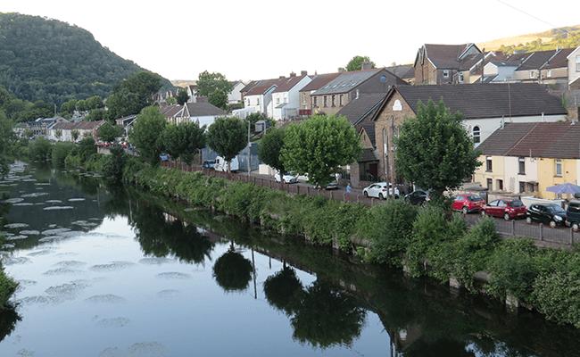 riverside-property-pontypridd