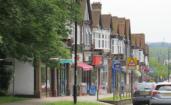 sanderstead-commercial-street-lb-croydon