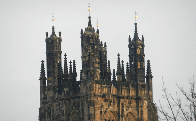 st-giles-church-steeple-wrexham