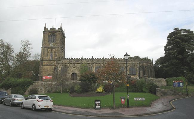 st-marys-church-mold