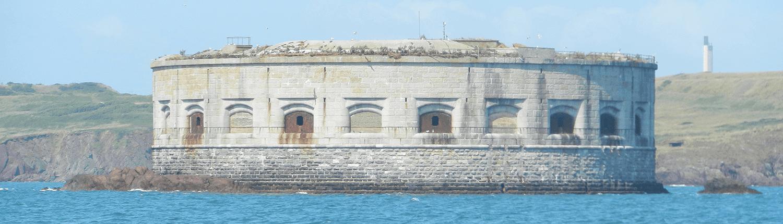 stack-rock-fort-milford-haven
