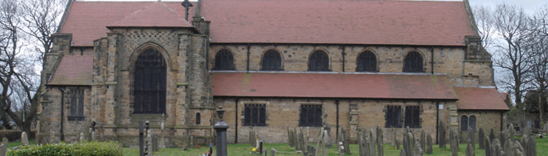 st-pauls-church-building-skelmersdale
