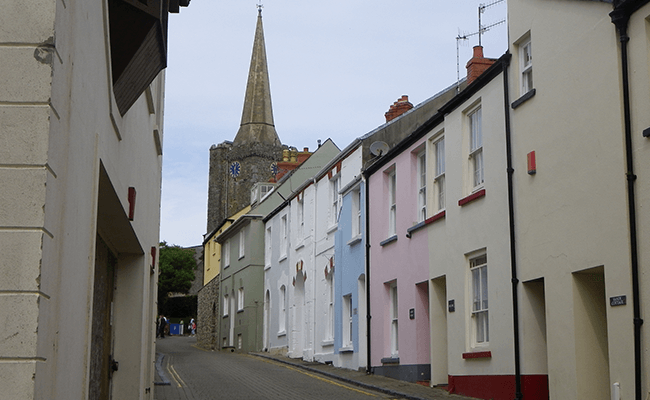 tenby-street-buildings