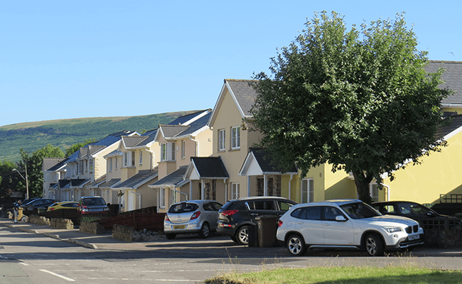 tredegar-residential-property