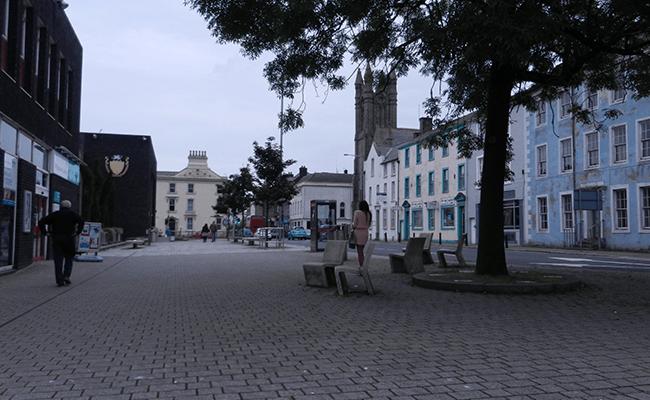 whitehaven-town-centre
