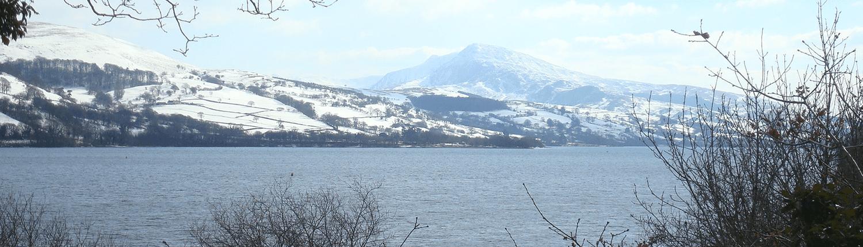 bala-lake-view