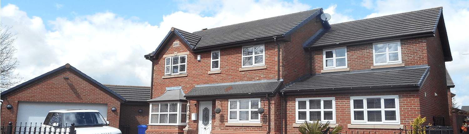 bury-residential-property