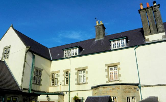 llangefni-hotel