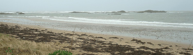 rhosneigr-beach