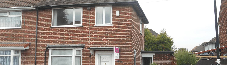 stretford-cressingham-road-residential-property