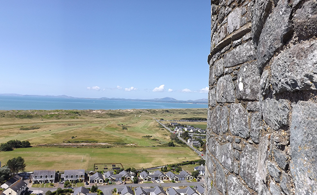 view-of-harlech